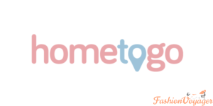 HomeToGoLogo